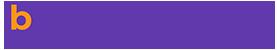 Bralab agency logo header ua